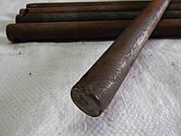 Палец гусеничный Т-150, ДТ-75 каленый (Харьков) D=22 (150.34.102-2А)
