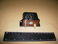 Реле заряда аккумуляторной батареи ВАЗ классика, НИВА (г.Калуга). РС 702