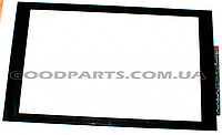 Шлейф с разъемом зарядки с компонентом для iPad 5 Air (Оригинал)