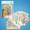 Набор сувенирных денег для выкупа невесты