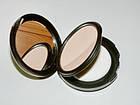 Пудра для лица компактная Compact Powder РТ251 Topface, фото 4