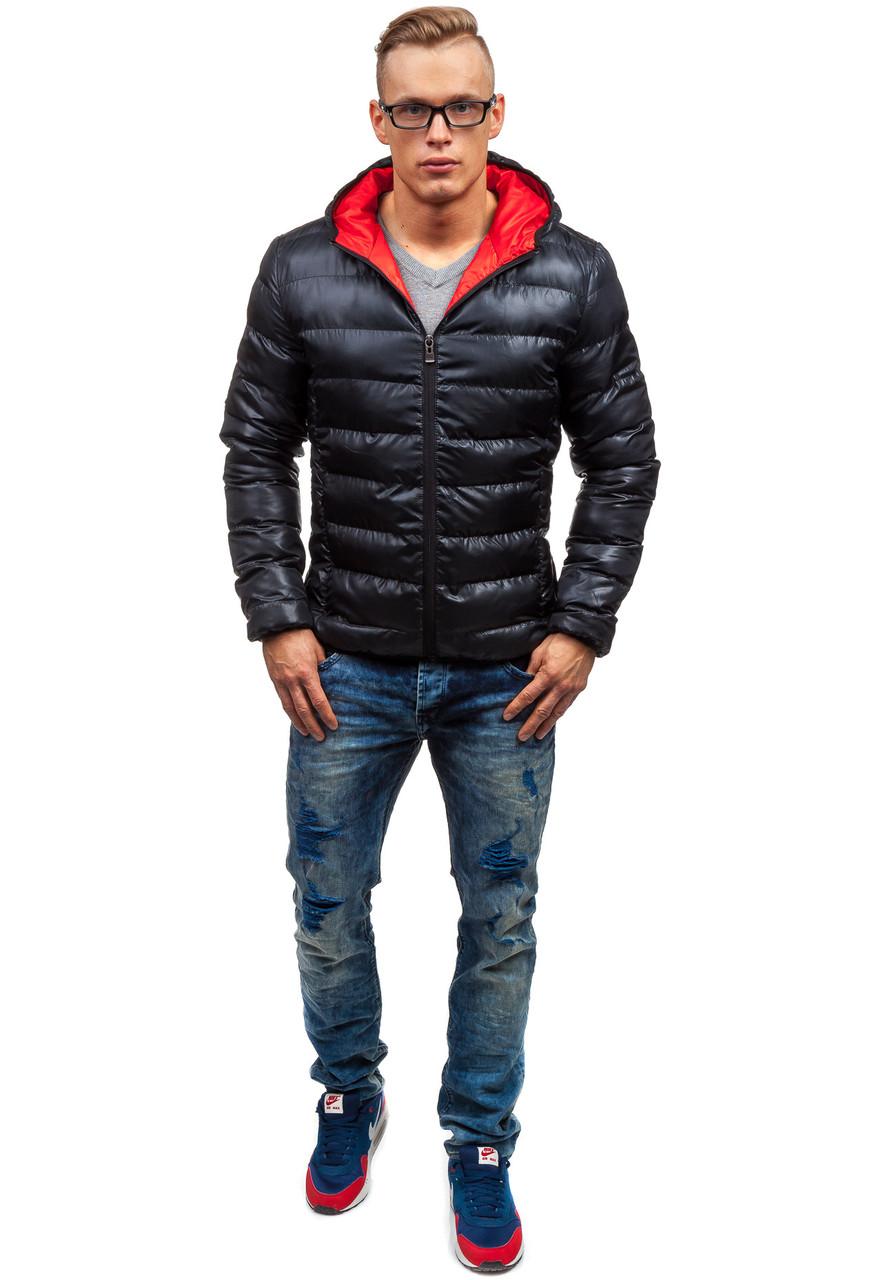 Куртка спортивна чоловіча Kamlin зима 4f16325e9c741