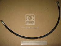 РВД 810 Ключ 19 d-8 (Агро-Импульс.М.). Н.036.81.0810 1SN