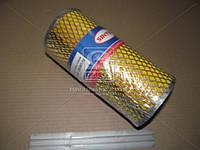Элемент фильтрующий масляный КАМАЗ, ЗИЛ, УРАЛ (SINTEC). 740.1012040