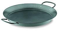 Сковорода для паэльи Lacor (60 см)