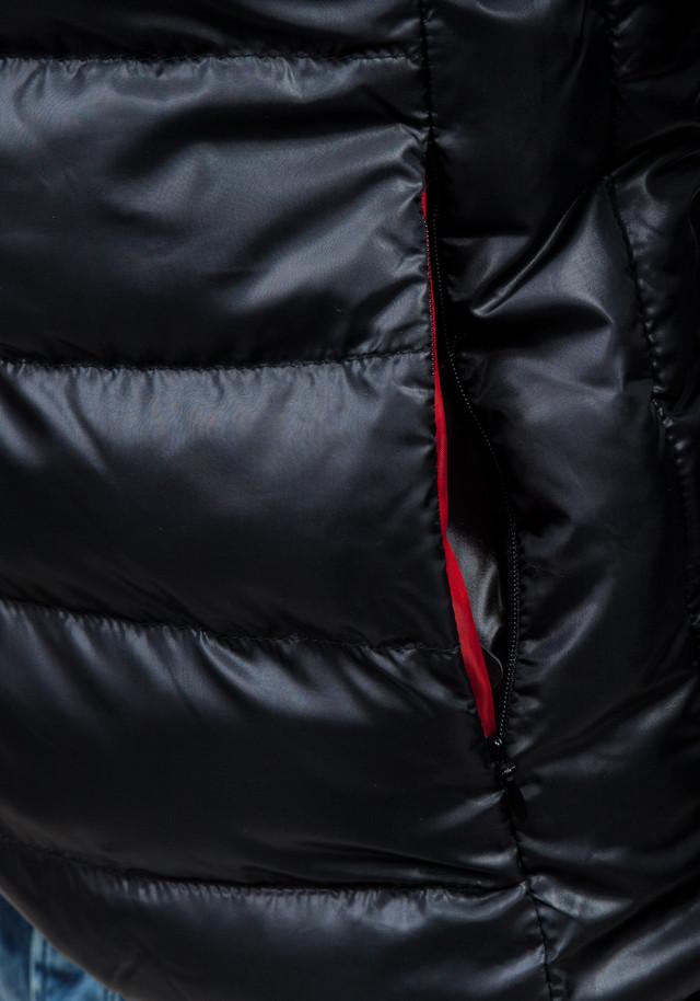 Куртка спортивна чоловіча Kamlin зима  продажа 532b346e328fc