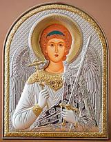 Как узнать своего ангела.