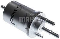 Фильтр топливный Skoda Octavia A5 бензин 6,6Бар