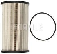 Фильтр топливный Skoda Octavia A5 - дизель