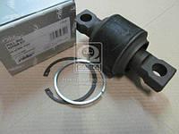 Ремкомплект тяги MB ACTROS,ATEGO (RIDER). 10-0059