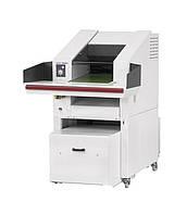 Высокомощный измельчитель с прессом HSM SP 5080 (10,5х40-76 мм. ) *