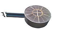 Горелка инфракрасного излучения 14,5 кВт для тандыра 2-ая