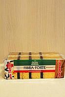 Губки кухонные Domi Fibra Forte 5 шт.
