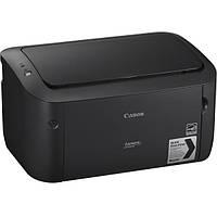 Принтер Canon LBP-6030