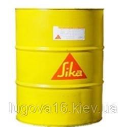 Суперпластифікатор для бетону Sika ViscoCrete-20HE-20 кг