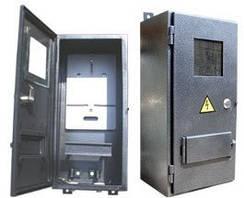 Електромонтажна і електротехнічна продукція