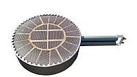 Горелка инфракрасного излучения 23 кВт для тандыра 2-ая