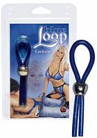 Эрекционное кольцо Loop