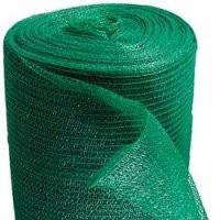 Сетка затеняющая Agreen (Агрин) 55% 3x50м