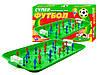 Настольная игра Супер Футбол 0946 ТехноК
