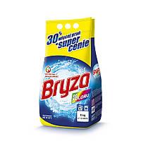 Стиральный порошок Bryza Color (тройное действие) 6кг