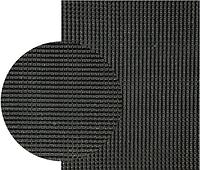 Резина подметочная рисунок Кубик