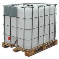 Консервант для защиты полимерных эмульсий, красок, штукатурок и т.д. Mergal V 684 K