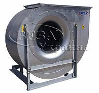 Вентилятор радиальный дымоудаления ВРАН6-040-ДУ/ДУВ