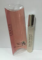 Женский мини парфюм Gucci Eau de Parfum II 20 ml DIZ