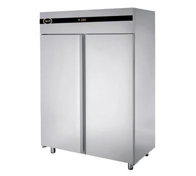 Морозильный шкаф профессиональный Apach F 1400 BT