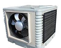 Охладитель воздуха JH 30AP-32S3