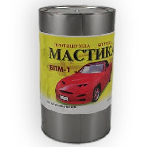 Мастика бпм-4 цена мастика для торта в екатеринбурге продажа