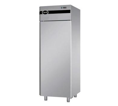 Морозильный шкаф профессиональный Apach F 700 BT