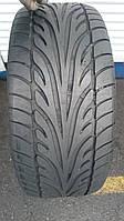 Шина б\у, летняя: 225/50R16 Dunlop SP Prort 9000