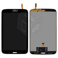 Дисплей + сенсорный экран (touchscreen) для Samsung Tab 3 8.0 T310 / T311 / T315, Wi-Fi, оригинал