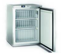 Морозильный шкаф (барный ) Scan SF 115, фото 1