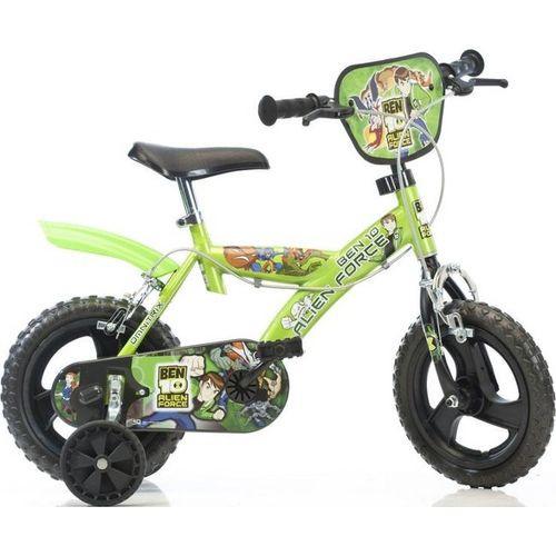 Велосипед Dino Bikes Ben