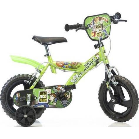 Велосипед Dino Bikes Ben , фото 2