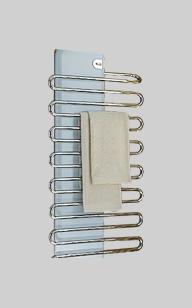 Дизайн радиатор Jive KERMI