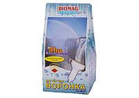 Воронка магнитная «Биомаг» - омагничивание воды, структуризация, польза!