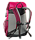 Рюкзак детский Deuter Waldfuchs pink (36031 5040), фото 3