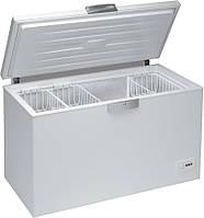 Морозильник BEKO HSA 40520