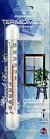Термометр оконный уличный ТБ-3 исп. 14