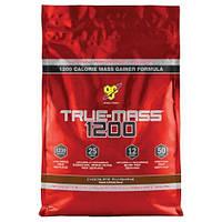 Гейнер True Mass 1200 BSN 4730 g
