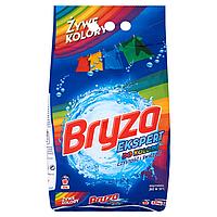 Стиральный порошок Bryza Color Expert 8kg