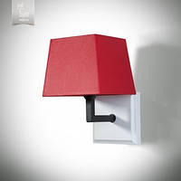 Бра и настенный светильник «Атланта» 14101