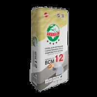 Смесь кладочная Anserglob ВСМ-12 для ячеистых бетонов (кладка+шпаклевка) 25 кг