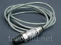 Датчик тиск EWPA 030 Eliwell