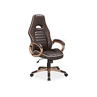 Офисное кресло Signal Q-150