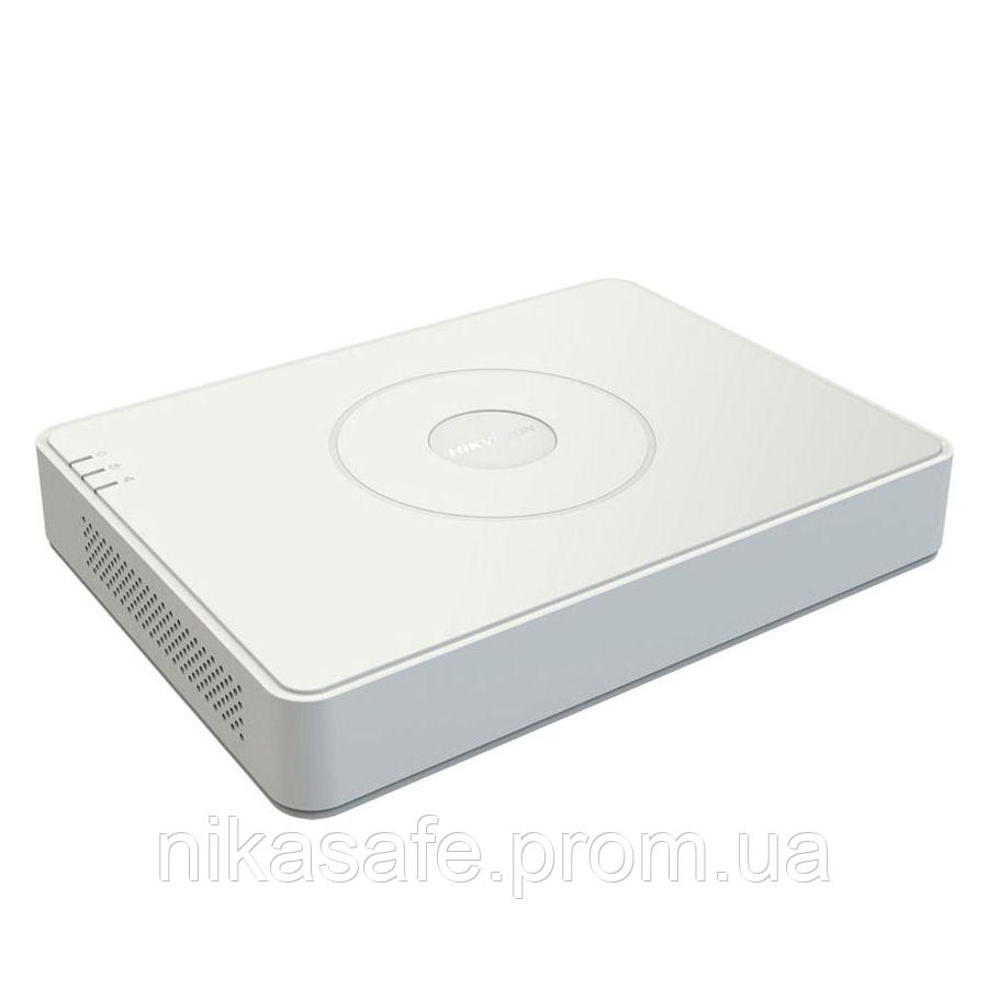Видеорегистратор Hikvision DS-7116NI-SN/P